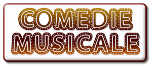 Cours comedie musicale